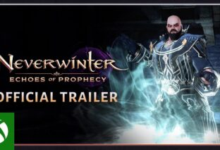 Neverwinter | Echoes of Prophecy Launch